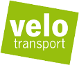 Velotransport